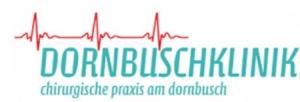 Dornbuschklinik